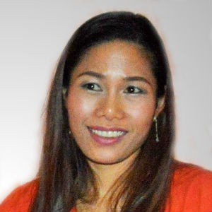 Chalinie Sengchanh