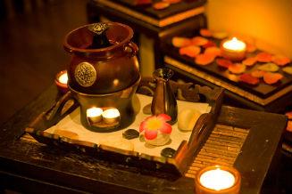 Esprit Zen - Les massages Zen