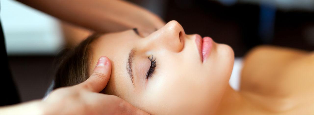 spa trelleborg kim thai massage