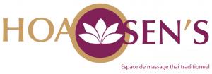Massages Strasbourg HOA SEN'S